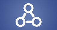 Prepare for Facebook's new search engine – Graph Search
