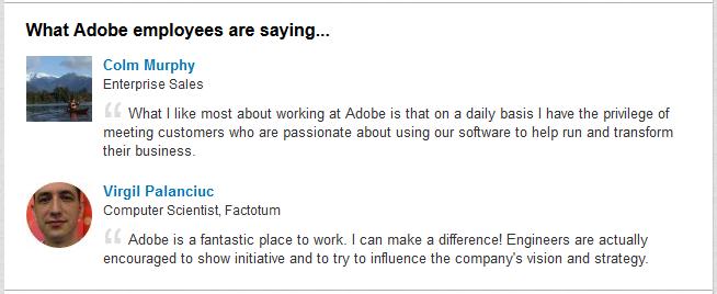 linkedin-adobe-employee