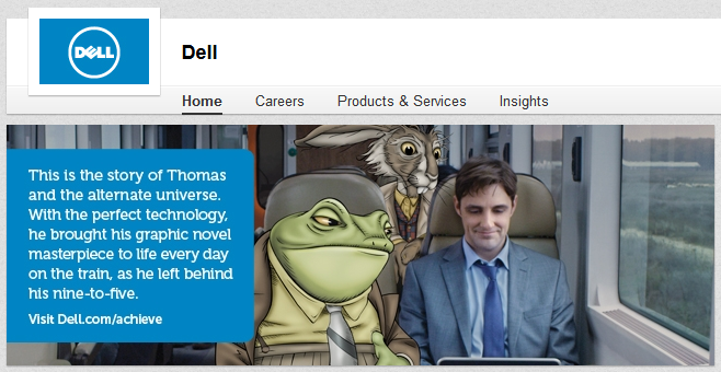 linkedin-dell-cover-photo