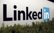 Tips for good company representation on LinkedIn using Company Pages